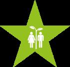 logo_xr_friends